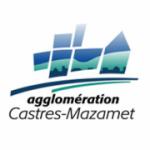 Bienvenue sur notre blog !! dans Accueil communaute-agglomeration-de-castres-mazamet4-150x150